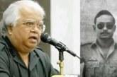 বঙ্গবন্ধু'ই স্বাধীনতার ঘোষক, জিয়াউর রহমান পাঠক মাত্র -নাজমূল হুদা