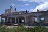 মাদারীপুর শিবচরে নদীভাঙ্গন, ব্যাপক ক্ষয়ক্ষতির শঙ্কা