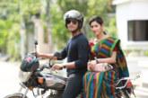 মুক্তি পেল তৌসিফের স্বল্পদৈর্ঘ্য চলচ্চিত্র 'ভালো থাকার গল্প'