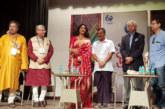 দিল্লিতে 'বাংলা সিনে উৎসব ২০১৮'এর উদ্বোধন
