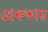 শ্রীনগরের বিএনপি নেতা নবাবগঞ্জে গ্রেফতার | দৈনিক আগামীর সময়