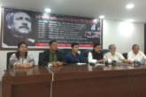 'গণআন্দোলনকে পুঁজি করে সরকার পতনের চেষ্টা করছে বিএনপি'