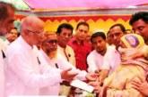 খালেদা জিয়াকে মুক্ত করেই নির্বাচনে যাব: খন্দকার মোশাররফ