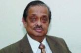 বুদ্ধিজীবী গোরস্থানে আজ শায়িত হবেন গোলাম সারওয়ার