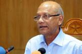 বঙ্গবন্ধু চিরকাল বাঙালি জাতির মাঝে বেঁচে থাকবেন : শিক্ষামন্ত্রী