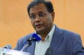 'খালেদা জিয়াকেও একুশে আগস্ট মামলায় বিচারের আওতায় আনা দরকার'