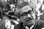 বঙ্গবন্ধুকে নিয়ে চলচ্চিত্র নির্মাণের দায়িত্ব পাচ্ছেন শ্যাম বেনেগাল