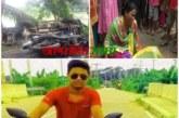 দোহারে ট্রাকচাপায় স্কুলছাত্রের মৃত্যু (ভিডিও) | দৈনিক আগামীর সময়