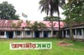 জগন্নাথপুরের আটপাড়া উচ্চ বিদ্যালয়সহ দুই উপজেলার ১০টি বিদ্যালয়ের নতুন ভবন নির্মানে ৩০ কোটি টাকা বরাদ্ধ