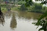 নওগাঁয় প্রভাবশালীদের বিরুদ্ধে মুক্তিযোদ্ধার পুকুরে মাছ লুটের অভিযোগ