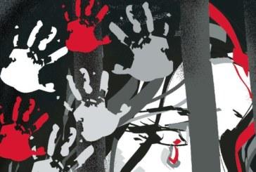 নাসিরনগরে ২য় শ্রেণির ছাত্রীকে ধর্ষনের চেষ্টা।
