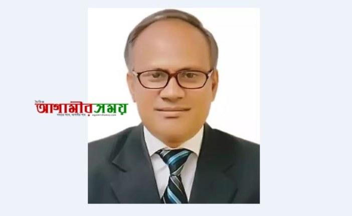 আওয়ামীলীগের অর্জনকে চুরি করতে চায় জাতীয়পাটির এমপি | দোহার উপজেলা চেয়ারম্যান