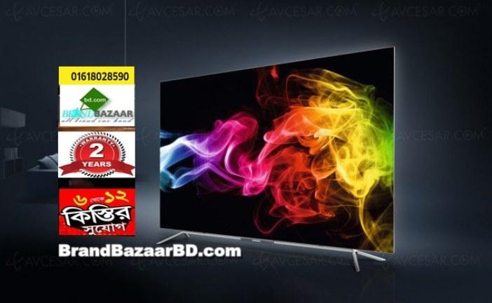 জেনে নিন সনি এলইডি টিভি ২০১৮ নতুন মডেল দাম | দৈনিক আগামীর সময়