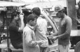 নবাবগঞ্জের বান্দুরাবাজার টোল আদায়ের নামে চাঁদাবাজি | দৈনিক আগামীর সময়
