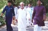 সিংগাইর উপজেলার জীবন্ত রাজনৈতিক কিংবদন্তী হাজী আব্দুল মাজেদ খান