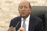 'বিএনপি অংশগ্রহণ না করলেও নির্বাচন থেমে থাকবে না' | দৈনিক আগামীর সময়