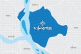 শিবালয়ে কালাম নামে মোটরসাইকেলের আরোহী নিহত