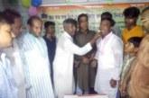 ঝিনাইদহে প্রধানমন্ত্রী শেখ হাসিনার জন্মদিন পালিত