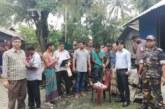 জেলা প্রশাসনের মাদক বিরোধী অভিযানে আটক -২