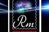 নতুনদের অভিনয় করার সুযোগ দিচ্ছে 'আর এম মাল্টিমিডিয়া'