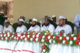 জগন্নাথপুরে বাংলাদেশ আঞ্জুমানে আল ইসলাহ এর সদস্য সম্মেলন অনুষ্ঠিত হয়েছে