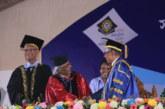 উচ্চশিক্ষা যাতে সার্টিফিকেট সর্বস্ব না হয়: রাষ্ট্রপতি