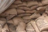 মাদারপুরে ১০ টাকা মুল্যে ৪৮০ কেজি চাল আত্মসাৎ করার দায়ে মহিলা মেম্বার সহ আটক ৩