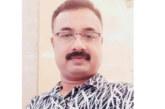টাঙ্গাইলে সড়ক দুর্ঘটনায় রংপুর যুবলীগ সভাপতি নিহত