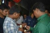 রাউজানে ভ্রাম্যমান অাদালতের অভিযান: বিভিন্ন প্রতিষ্ঠানকে জরিমানা