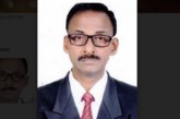 এমপি রুহুল আমিনের বিরুদ্ধে ২০ কোটি টাকার বিদ্যুৎ ও শিক্ষাখাতের দুর্নীতি তদন্ত শুরু