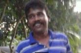 শার্শায় সাংবদিক হত্যা মামলার আসামি ইয়াবাসহ আটক