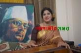 নজরুল সংগীত সেরা কালেকশন  | শিল্পী সম্পা দাস | Sampa Das | দৈনিক আগামীর সময়