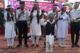 উন্নয়নের ধারা অব্যাহত রাখতে নৌকায় ভোট চাইলেন :শেখ সারহান নাসের তন্ময়