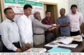 নওগাঁয় রাকাবের 'স্পট ক্যাম্প ব্যাংকিং পরিষেবা' উদ্বোধন