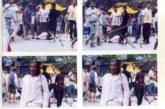 নাটোরের বড়াইগ্রাম উপজেলা চেয়ারম্যান বাবু হত্যাকান্ডের ৮ বছর আজ