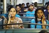 বুসানে আজ ১১ জন নির্মাতার 'ইতি, তোমারই ঢাকা'