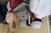 ভি.ডি.এস. এর উদ্যোগে শিবচরস্থ এইচ বি হসপিটাল লিঃ এ বিনামূল্যে চক্ষূ চিকিৎসা শিবির অনুষ্ঠিত।