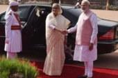 সংসদ নির্বাচন ২০১৮: বিএনপি অংশ নিচ্ছে, সেটাই কি ভারতের উদাসীনতার কারণ?