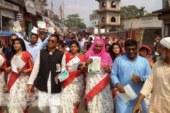 বঙ্গবন্ধুর খুনিরাই জাতীয় চার নেতাকে হত্যা করে: এনামুল হক শামীম
