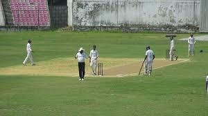 শেরপুরে শালফায় রাত্রিকালিন শর্টপিচ ক্রিকেট টুর্নামেন্টের ফাইনাল খেলা অনুষ্ঠিত