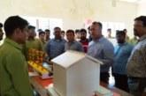 পটুয়াখালীর ফজিলাতুন্নেছা পলিটেকনিক ইনস্টিটিউটে 'স্কিলস কম্পিটিশন ২০১৮' অনুষ্ঠিত।।