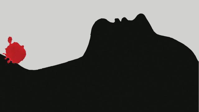 মেঘালয়ে অবৈধ কয়লাখনিতে ধস, ১৩ শ্রমিকের মৃত্যুর আশঙ্কা