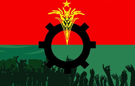 ১১ রাজনৈতিক দল 'ধানের শীষ' প্রতীকে লড়বে