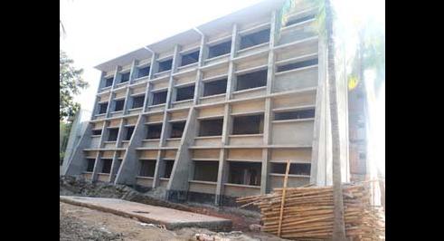 উলিপুরে ১৫৮টি বিদ্যালয় ভবন নির্মানসহ যুগান্তকারী উন্নয়ন