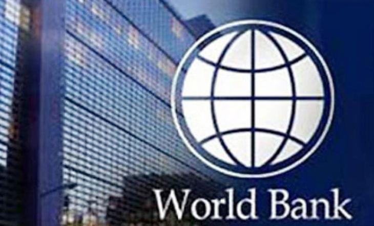 প্রাণিসম্পদ ও দুগ্ধজাত পণ্য উৎপাদনে বিশ্বব্যাংক ৫শ' মিলিয়ন ডলার দেবে