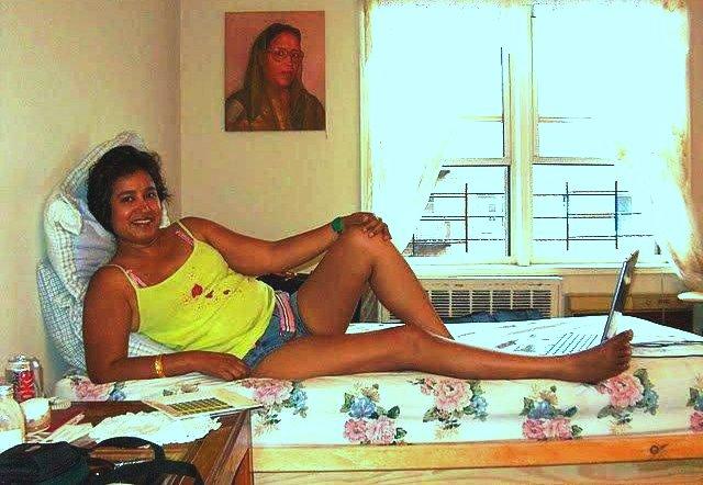 বেশির ভাগ বাঙালি লেখক ধান্দাবাজ,ফাঁকা ঘরে কেউ ছারে নাঃ তোপ তসলিমার