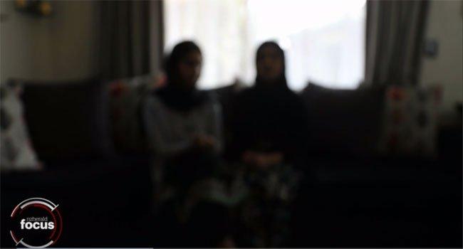 ফের নিউজিল্যান্ডে হেনস্থার শিকার দুই মুসলিম নারী