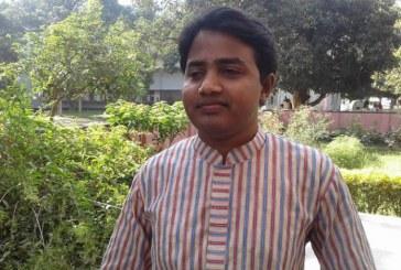 উপেক্ষিত তামাক নিয়ন্ত্রণ আইন : পরিপ্রেক্ষিত রাজশাহী মহানগর