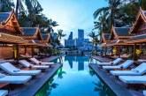 থাইল্যান্ড ভ্রমণ তালিকায় ৭ গন্তব্য (প্রথম পর্ব)