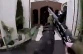 'ভয়াবহ হামলার' ভিডিওটি না দেখার পরামর্শ মনোবিদের